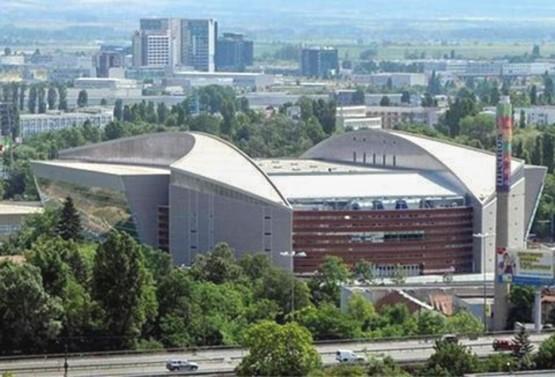 Arena Armeec (1)